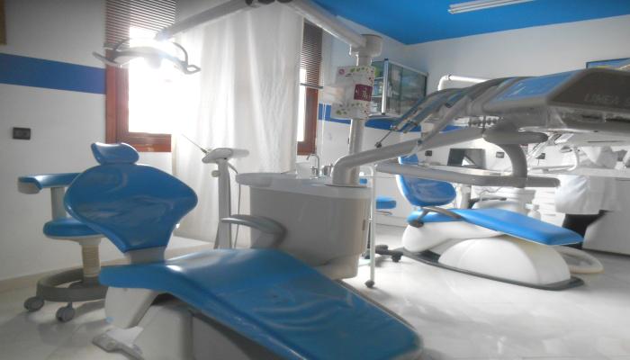 Dentiste Casablanca Centre Ville