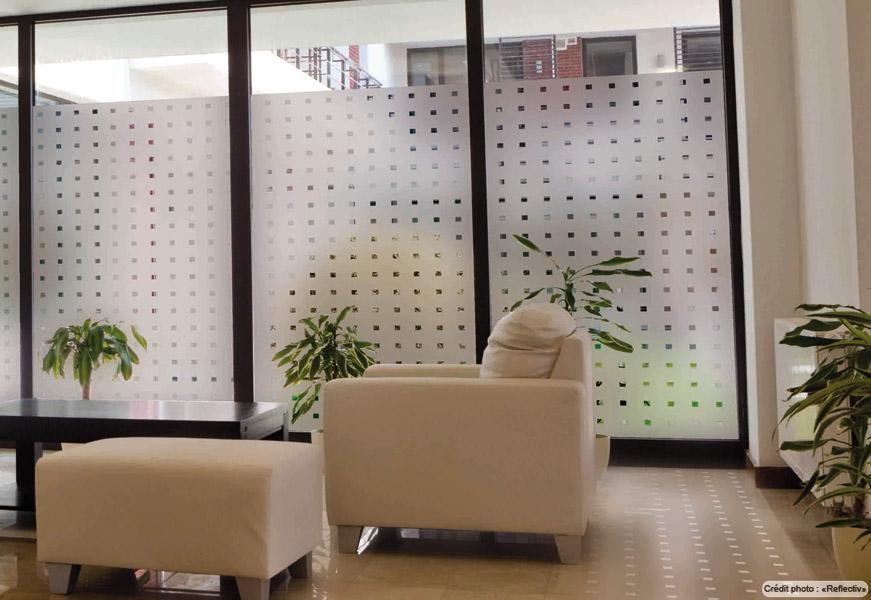 elite amenagement ameublement agencement decoration maroc annuaire. Black Bedroom Furniture Sets. Home Design Ideas