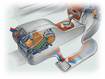 garage tamimi entretien et reparation de vehicules automobiles maroc annuaire. Black Bedroom Furniture Sets. Home Design Ideas