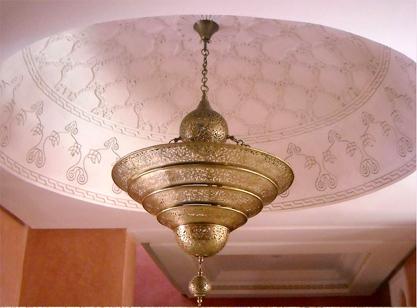 Ann es lumi res objets art cadeaux d cor maroc for Annuaire decoration