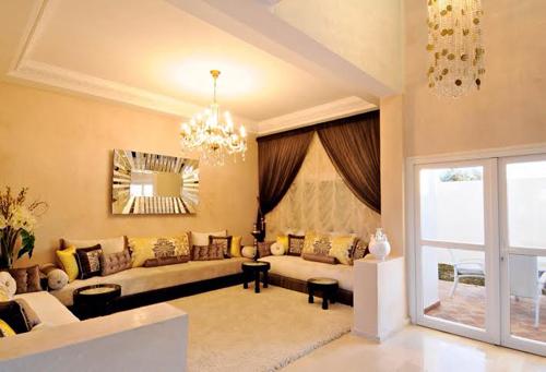 maison d 39 ameublement agadir. Black Bedroom Furniture Sets. Home Design Ideas