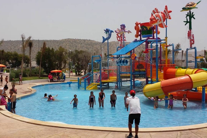 Lunja village hotel maroc annuaire for Appart hotel kenitra