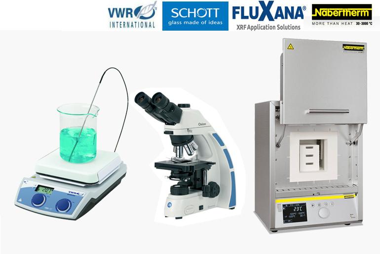 EPSILONLAB - Solutions pour laboratoires et industries - Maroc Annuaire fd0b6835dba7