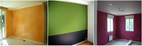 Batiserv ameublement agencement decoration maroc annuaire - Application temperature interieur maison ...