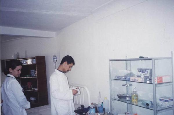 """infirmier anesthesiste maroc Il était infirmier anesthésiste -débat sera organisée autour du thème """"place du partenariat universitaire et scientifique dans les relations maroc-union."""