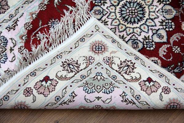 MENED Ameublement Agencement Decoration Maroc Annuaire - Faience cuisine et tapis de marche reeducation