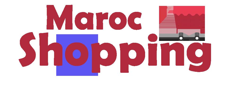 maroc-shopping