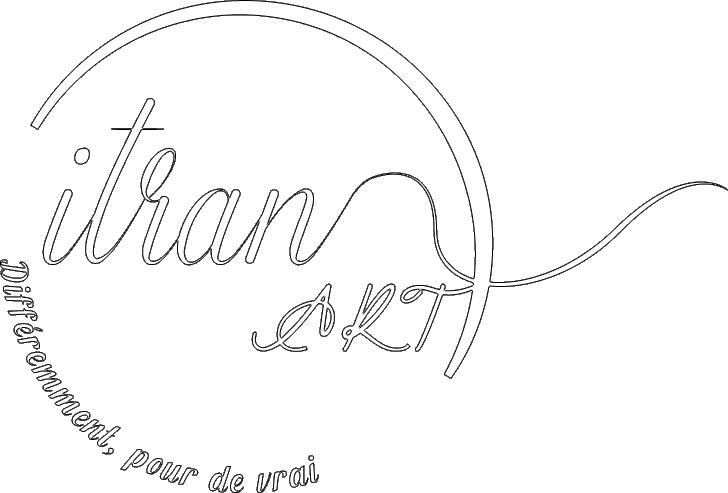 itran-art