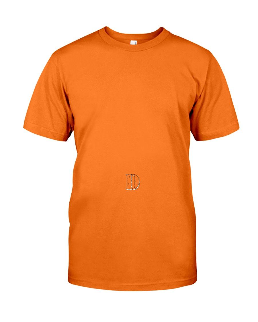 T-shirt Col rond en coton.4